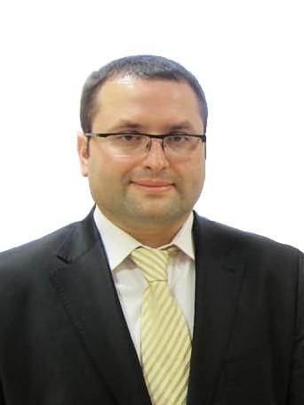 Владимир Лукин возглавил ГБУ «МАЦ»
