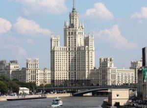 Что ожидает москвичей в июле