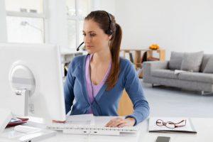21 мая в ГБУ «МАЦ» состоится вебинар по управлению МКД