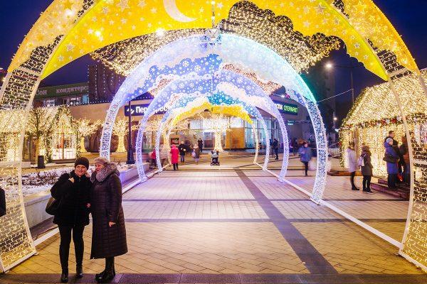 Москва-Украшение_к_НГ_2019_03